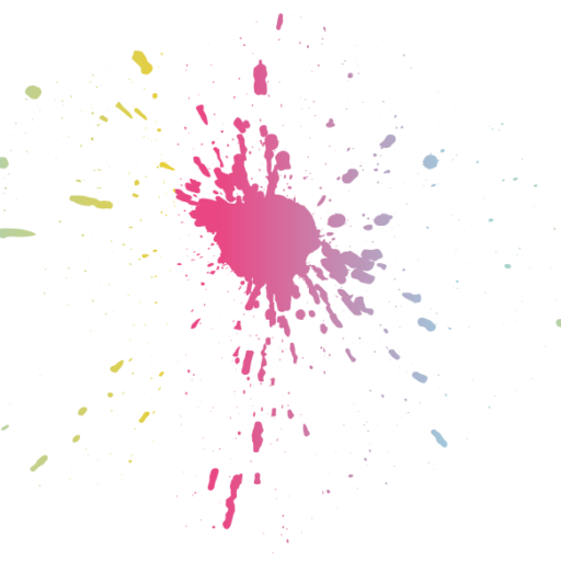 http://amieturnerink.com/wp-content/uploads/2016/06/cropped-splatter-gradient-2.png