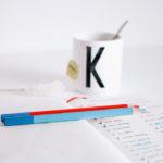 hiring-a-copywriter