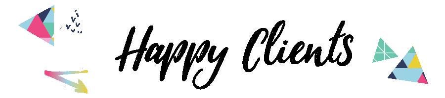 ati-copy-writer-clients