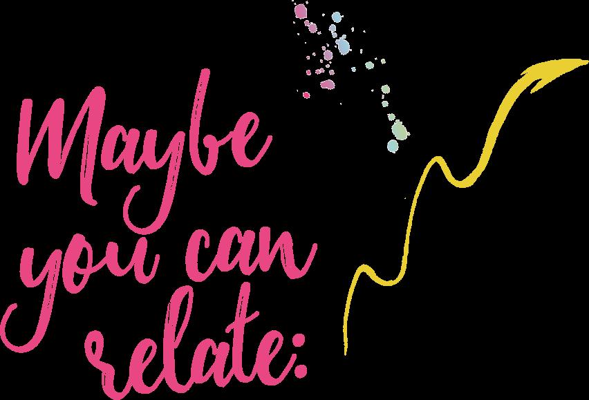 canrelate