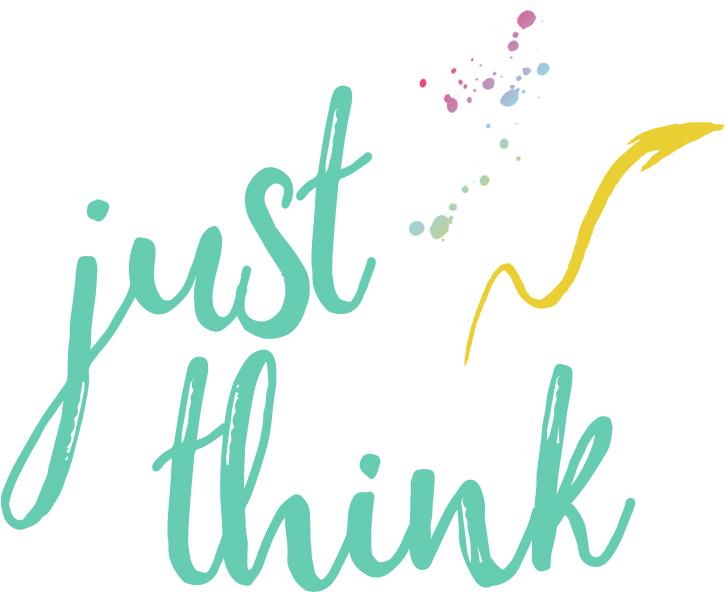 justthink