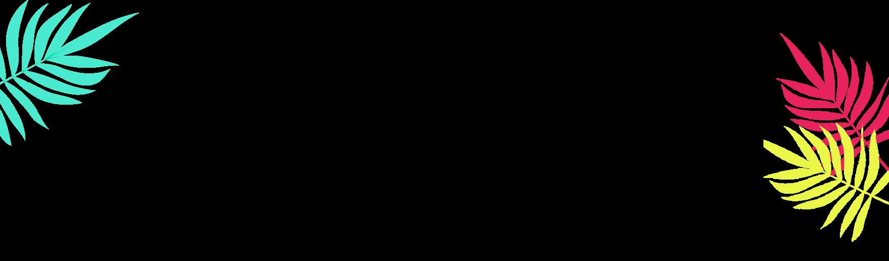 home-amieoverlay-separator (1)